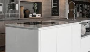 best tile and countertop professionals in miami houzz