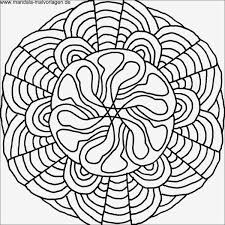 Herz Mandalas Zum Ausmalen Inspirierend 24 Angenehm