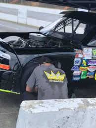 07/14/18 - South East Super Truck S- Tri-County Motor Speedway ... Truck Rack Oxnard Ca 93036 Yelp San Antonio Truck Repair Done Fast Featured Used Chrysler Dodge Jeep Ram Vehicles Tricounty Professional Driver Traing In Murphy Nc Colleges Tricounty Driving Academy Inc Career Adult Education New 2018 Toyota Tacoma Sr Royersford Pa Tri County Center Home Facebook Ram Raisedshort Bed Accsories Stop Basement Experience Nov 10 2012 Youtube B D Pedal Pullers Blog Michigan Pedal Tractor Pulls