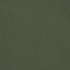 Canvas Fabric Waterproof Outdoor 600 Denier Indoor PU Backing UV Protector CANVAS AWNING FABRIC