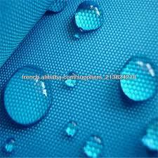 toile coton impermeable au metre superior tissu impermeable au metre 13 tissu coton enduit kézia