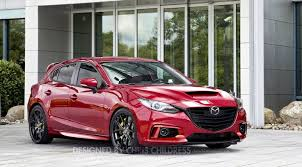 114 best MazdaSpeed3 images on Pinterest