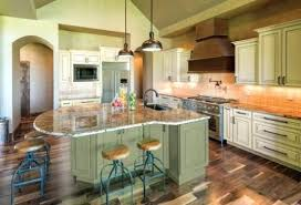 Kraftmaid Vantage Cabinet Specifications by Kraftmaid Kitchen Cabinets Price List Download Base Cabinets