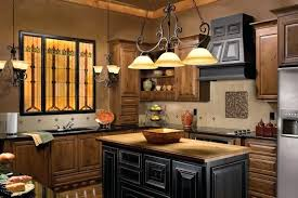 kitchen sink pendant light distance from wall how many lights