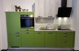 küchenzeile grün schlafzimmer dachschrã ge