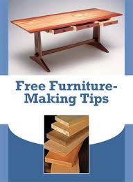 the ultimate guide to wood furniture design popular woodworking