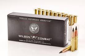 300 BLK | 110 Gr. Barnes TAC-TX | 2400 FPS - 16 Barrel-http ... 300 Blackout300 Whisper Blackout 110grain Barnes Tactx Youtube Blk Gel Test Freedom Munitions 110 Gr Vmax Vs 308 Cartridge Comparison 20 Rounds Of Bulk Aac Ammo By 110gr Ttsx Shot Show 2016 Bullets Vortx Hunting Ammunition 200 223 55gr Tsx Winchester Clark Armory 243 Win 80gr Ttsxbt Ammunition 120gr 31190bcs Remington556 Nato 556x45mm 62 Gr Bullet Hollow Point Lead