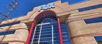 100 Food Trucks In Los Angeles Truck Tuesday At Fox Sports Net On Sepulveda