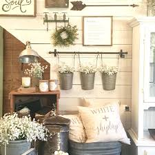 Rustic Office Decor Wall Ideas To Turn Shabby Into Fabulous Home Decorating