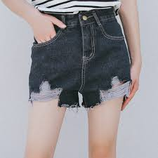 popular ladies shorts buy cheap ladies shorts lots from