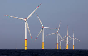100 Windmill.com NJ Approves Offshore Wind Farm Along Jersey Shore WHYY
