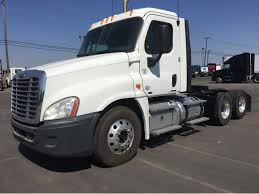 Arrow Truck Sales Stockton | Top Car Models And Price 2019 2020 2014 Peterbilt 389 French Camp Ca 5003799962 Ffa Chapters Helping With Wildfire Relief National Organization New And Used Trucks For Sale On Cmialucktradercom Melalui Upaya Preventif Jajaran Polres Bogor Kota Jamin Rasa Aman Arrow Truck Sales Sckton Top Car Models And Price 2019 20 Punjabi Van Trailers For N Trailer Magazine Wwwtopsimagescom Spanish Kenworth T660 Cventional In California