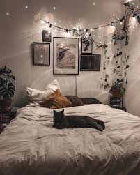 experiences bedroom ideas always enjoyed decorating
