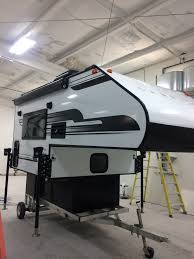 Miller Rv Sales - Ottawa For Travel Lite RV And Riverside Retro 2015 Livin Lite Camplite Truck Campers Cltc68 Camper Lacombe 2014 Camp 13rdb 2164a Southland Rv 2017vinli68truckexteriorcampgroundhome Camplite 84s Ultra Lweight Floorplan Used 1999 Damon 2206sl Folding Popup At Scott Motor 6_8 Rvs For Sale New 2017 Cltc84s Shady Maple Tours Carolina Coach Marine Claremont North 2016 Cltc 86 Manteca Florida 2 For Sale Trader Lcamplite Camper68 Youtube