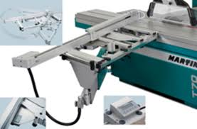 Sawstop Cabinet Saw Used by All On The Table Woodshop News