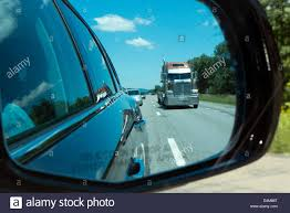 Semi Truck In Mirror Stock Photo: 71745656 - Alamy Universal Car Truck 300mm Practical Wide Convex Mirror For Anti Reflection Of Semitruck In Side View Mirror Stock Photo Dissolve A Smashed Or Van Side Isolated On White Background 5 Elbow 75 X 105 Silver Stainless Steel Flat Ksource 3671 Euro Style Jegs Taiwan Hypersonic Hpn804 Blind Spot Rear View Above All Salvage New Drivers Manual Lh Chrome Velvac 5mcz87183885 Grainger United Pacific Industries Commercial Truck Division Unique Bargains Left Adjustable Shaped The Yellow Door Store