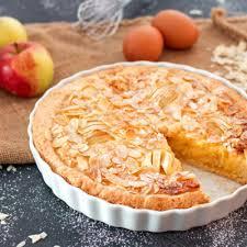 saftiger mandarinenkuchen resipis