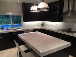 Elegant Laminate Countertops About How To Make A Laminate