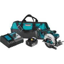 makita 12 volt max cxt lithium ion cordless 3 3 8 in tile glass
