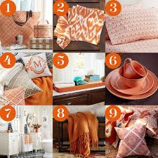 Add A Splash Of Orange To Your Registry! - Pottery Barn Bedroom Awesome Crate And Barrel Baby Registry Restoration Hdware Locations Romantic Elegant Gray Pottery Barn Makes Special Moments Even More Memorable Pinterest Fashion Niraj Shah Girl Nursery Colors Checklist Fabulous 39 Wedding Items For An Apartment Picks Weddings And 111 Best Showers Images On Themed Baby Showers Setting Up Home With Diana Elizabeth