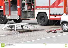 Road Accident With Car Parts Stock Image - Image Of Exercise ... Alinum Heavy Duty Cabinet Slides660lbs Extra Dusty Slides Mega Bloks 9735 Fire Truck Fdny Pro Builder Model Parts Brimful Curiosities Firehouse By Mark Teague Book Review And Kussmaul Electronics Outsidesupplycom 1930 Buffalo Fire Truck Bragging Rights Scroll Saw Village Advantech Service Emergency Equipment Home Learning Street Vehicles For Kids Cstruction Game Towing Sales Repair Roadside Assistance China Sinotruk Howo Wind Deflector Inter Plate Gallery Eone Inlockout Parts Causes 15 Million In Damage To S Wichita Business