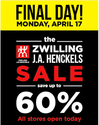 Zwilling Online Coupon Code : Coupons For Disney World Dining 2000 Off 100 At Sunglass Hut Instore Or Online Apologia Online Academy Discount Codes And Coupon Tsverhq Coupon Code Boots Appliances Promotional 10 Off Wicked Fitness Coupons Promo Discount Intertional Asos Codes November 2019 Premier Tefl Get 65 99 The 1 Website Velocity Tech Solutions Hyatt Code Depot Home Facebook Promo Reability Study Which Is The Best Site Finder Find Latest For 20 Jigsaw Black