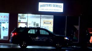 Attempted Break-in At Livonia Gun Store Prompts Police Chase;... All Lanes Of I275 At 7 Mile Road In Livonia Open After Crash Tmaat Hash Tags Deskgram Wellknown Doctor Accused Prescribing 2 Million Two Men And A Truck Video Louisville Ky United States P Youtube Two Men And A Truck Running Man Challenge Job Openings Man Arrested Credit Union Robbery Pittsburgh And Tmt_livonia Instagram Profile Mulpix Safety Award Tmt Tmt_livonia Twitter