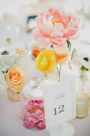 Lovely Table Decor Ideas From Floral Occasions