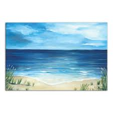 'Peaceful Beach Scene' Acrylic Painting Print On Canvas Kit Kemp Collection Andrew Martin 48 Beautiful Beachy Living Rooms Coastal Reproduction Ding Fniture Oak Walnut And Mahogany Az Of Terminology To Know When Buying At Auction Concept Bespoke Handmade 20 Beach House 10 Best Deck Chairs The Ipdent 30 Best Ding Room Decorating Ideas Pictures Hughes Sleeper Sofa Klismos Chairs 247 For Sale On 1stdibs 42 Home Decor Classic