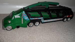 100 Matchbox Car Carrier Truck Semi Rier