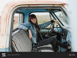 Truck Driving Woman Custom Paper Service Okhomeworkvdck ... Little Girl Standing In A Truck Bed Stock Photo Offset Caucasian Sitting On Chair Near And Knitting Stock Beautiful Country Girl On Back Of Pickup Truck Image Driving Photo Royalty Free 1005863314 Freightliner Promo Girls Melbourne Show Russell Flickr Larry Quicks Ghost Ryder Monster Shannon Quickgirl Power Farmer Denver Food Trucks Roaming Hunger Trucks And Girls 2014 Ronto Truck Show Youtube A Her Commercial Driver License Traing Pretty Brunette Young Woman And Big Picture View Scooter Waving Hand Chef