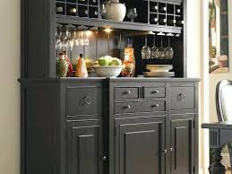 Tremendeous Dining Room Buffet Cabinet Of Corner Hutches