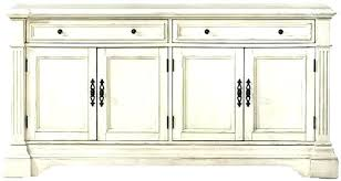 Dining Room Buffet Cabinet Sideboards And Buffets Breathtaking Compact