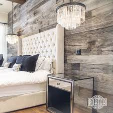 25 Best Master Bedroom Interior Design Ideas Brick Wallpaper Accent WallAccent