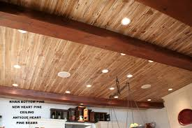 Armstrong Woodhaven Ceiling Planks by Ceiling Planks Modern Wood Plank Ceiling E2 80 94 Design Open