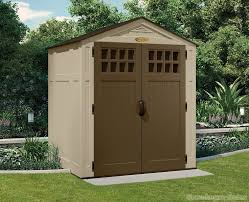 Suncast Garden Shed Taupe by 31 Best Suncast Plastic Garden Storage Sheds And Boxes Images On