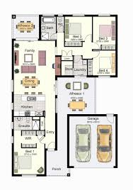 100 Shipping Container Homes Floor Plans Free Se Design Software Plan Samples