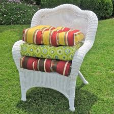 Breathtaking Wicker Furniture Cushions For Your Residence Idea ... Red Barrel Studio Dierdre Outdoor Wicker Swivel Club Patio Chair Cosco Malmo 4piece Brown Resin Cversation Set With Crosley Fniture St Augustine 3 Piece Seating Hampton Bay Amusing Chairs Cushions Pcs Pe Rattan Cushion Table Garden Steel Outdoor Seat Cushions For Your Riviera 4 Piece Matt4 Jaetees Spring Haven Allweather Amazoncom Festnight Ding Of 2