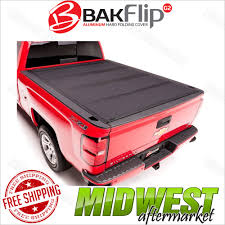 2017 Nissan Titan Bed Cover Inspirational 2017 Nissan Frontier ... Truck Bed Covers Roll Top Cover Lapeer Mi F150 11 Best Toyota Tacoma New Bakflip F1 Tonneau Bak Folding Fiberglass All About Cars 10 Of 2018 Video Review Choosing The Best Option For Your Truck Undcover 13 Customer Reviews Types Bed Covers Dodge Amazoncom How To Find Tonneau Bests Removable Trifold In Pinterest Tri Fold Ford A Heavy Duty Ford