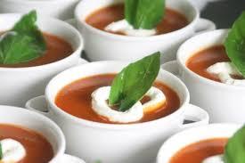 tomatensuppe rezept gutekueche at