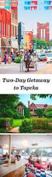 Sunnyside Pumpkin Patch Kansas by 36 Best Good Ideas Images On Pinterest