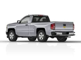 2014 Chevrolet Silverado 1500 - Price, Photos, Reviews & Features Used Oowner 2014 Chevrolet Silverado 1500 Work Truck Price Photos Reviews Features For Sale In Houston Tx 2500hd City Mt Bleskin Motor Company Pa Pine Tree Motors Jim Gauthier Winnipeg All Encore Cars Preowned Extended Cab Ltz Z71 Double 4x4 First Test 3500hd Beloit Corvette Stingray Vehicles Sale Ck Pickup The
