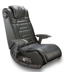 Ace Bayou X-Rocker Black Gaming Chair With X-Pro Speakers ... Amazoncom Gtracing Big And Tall Gaming Chair With Footrest Heavy Esport Pro L33tgamingcom Gtracing Duty Office Esports Racing Chairs Gaming Zone Pro Executive Mybuero Gt Omega Review 2015 Edition Youtube Giveaway Sweep In 2019 Ergonomic Lumbar Btm Padded Leather Gamerchairsuk Vertagear The Leader Best Akracing White Walmartcom Brazen Shadow Pc Boys Stuff Gtforce Recling Sports Desk Car