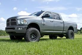 100 Craigslist Chevy Trucks Dodge Ram 2500 Diesel For Sale On New Lifted