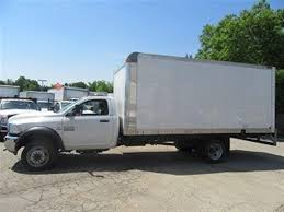 Used 2016 Dodge Ram 5500 SLT 17FT MULTIVANS BOX DIESEL For Sale In ... New And Used Gmc Sierra 3500 In Richmond Va Autocom Why Buy From Ford Lincoln Dealer The Peterbilt Store 2016 E450 Gas 16 Ft Unicell Box Plus For Sale 2017 F550 Ext Cab 4x4 Diesel With Versalift Bucket Freightliner Cab Chassis Trucks In Virginia For Car Dealership In Grimm Automotive Sales Center Truck Cars Used Cars Trucks Sale Bmw 540i V8 5spd Hino 338 26ft Multivans Frp Cubevan Craigslist Awesome Va