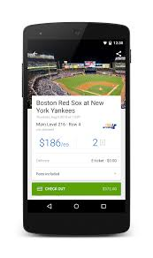 Seatgeek Promo Code - Sleep Number Bed Trade In Fortnite Coupon Code Asos Student Coupon Code Banggood Vistaprint Promo Tv Noel Clearwater Toyota Service Coupons 76ers Painters Restaurant Cornwall Ny Seatgeek Vs Sthub Ticket Liquidator Vividseats Seatgeek 20off For Firsttime Users Wrestlemiaplans Primesport Com Forever21promo Tylenol Simply Sleep Kal Tire Promotional Kuba Jamall On Twitter Tpick I Found Cheaper Tickets Save 20 Discount Codes Coupons Promo Codes Deals 2019 Groupon
