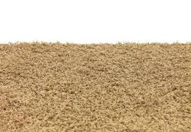 How Remove Wax From Carpet by How To Remove Candle Wax Bob Vila