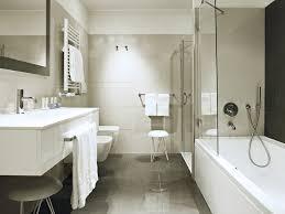 move hotel by studio marco piva dhk veneto italy