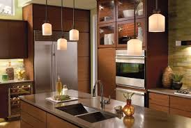 Wireless Under Cabinet Lighting Menards by Funky Lights Bedroom Light Fittings Wall Lamps Pendant Lighting