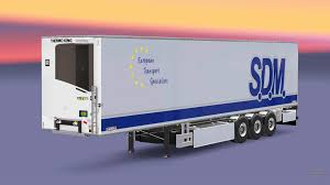 Compact Refrigerator For Semi Trucks, – Best Truck Resource Big Truck Sleepers Come Back To The Trucking Industry How Organize A Refrigerator Consumer Reports Selfdriving Trucks Are Now Running Between Texas And California Wired Semi Refrigerators Lovely Peterbilt 389 With Sleeper Amazoncom Dometic Cdf11 Smallest Portable Freezrefrigerator Car Stock Photos Images Alamy Width 14 189 Magic Chef 35 Cu Ft Mini In Stainless Look Energy Small Refrigerators For Youtube Isuzu Refrigerator Truck 10tons Sale Purchasing Souring Agent Tesla Unveils An Electric Rival Semi Trucks Along Black Pegasus Down Under Killer Paint Airbrush Studio
